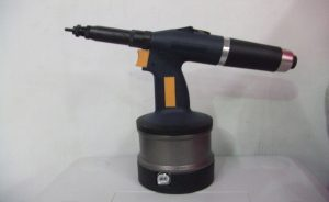 Hydro-Pneumatic Riveting Tools and Hand tools